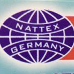 Nattex лого