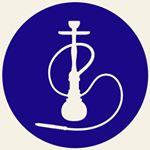 Магазин кальянов лого
