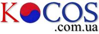 Логотип Kocos